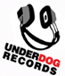 Underdog Records