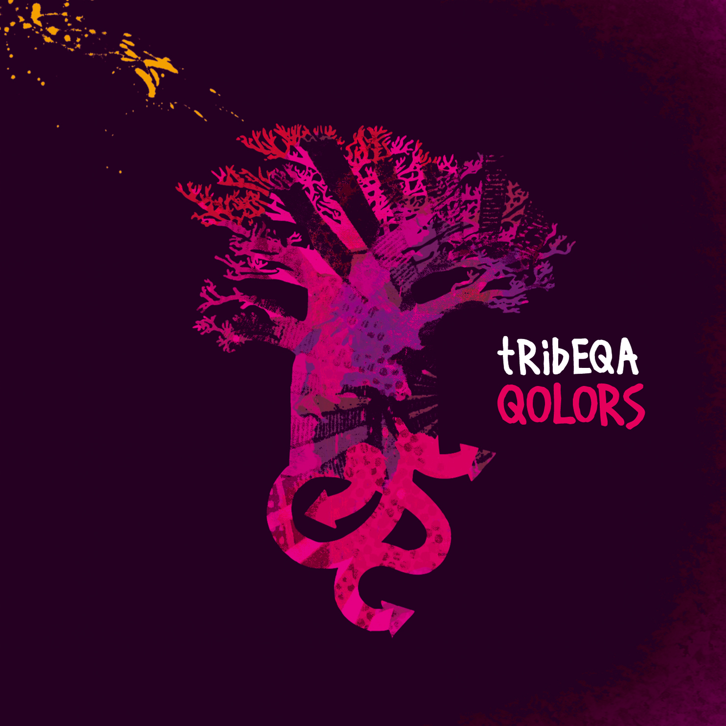 http://underdogrecords.fr/WordPress/wp-content/uploads/2010/01/tribeqa-album-qolors-cover.jpg